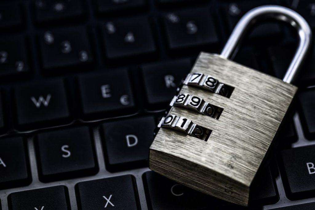 GDPR – bauk informacijske (ne)sigurnosti, olakšanje za korisnike ili poslovna prilika