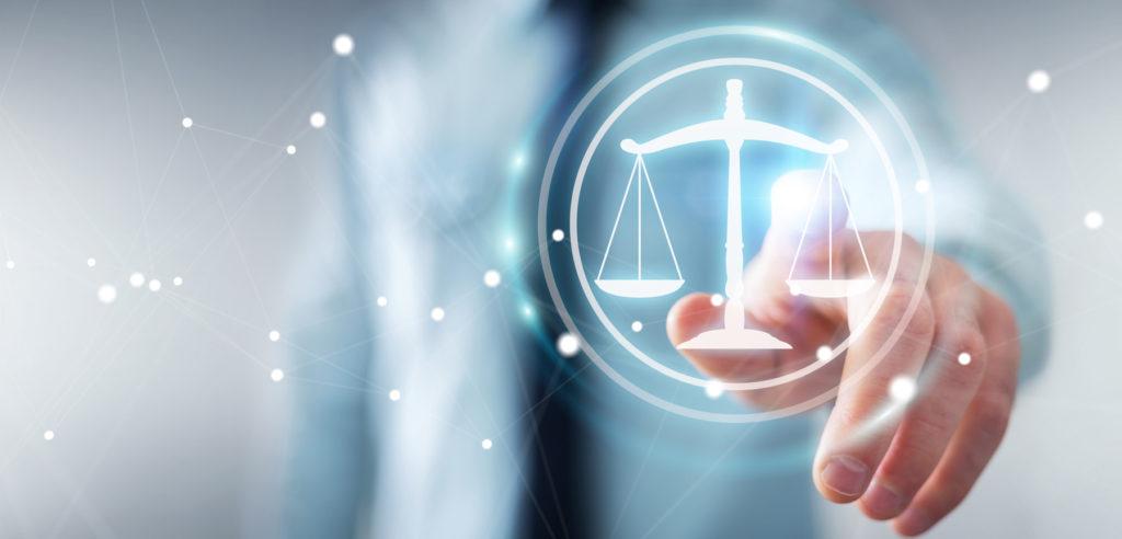 Mehanizmi ugrađeni u Opću EU Uredbu o zaštiti osobnih podataka koji garantiraju njeno provođenje