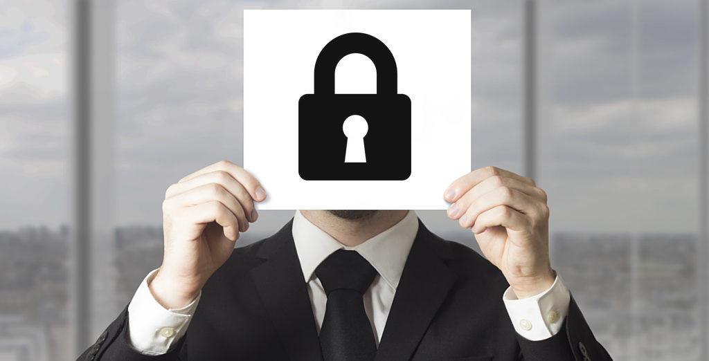 Zaštita privatnosti pojedinca prava je namjena GDPR-a